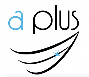 A Plus Dental Surgery